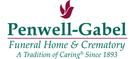 Penwell-Gabel Funeral Homes burial options and cremation services and costs.